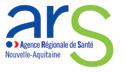 logo_alpc2016