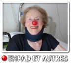 photos bouton-ehpad