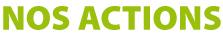 titre_actions