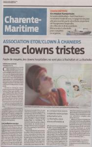 09déc14 SO clowns tristes