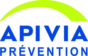 LOGO_APIVIA_PREVENTION_2_CMJN 2017