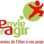 logo_defi-jeune_enviedagir