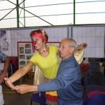 forum des assos 09-2013 Rochefort
