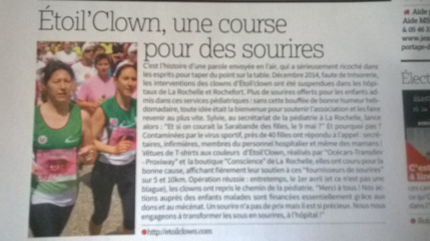 article icimagazine juin2015