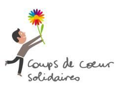 coup-de-coeur-solidaire