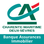 logo cartouche_CA CMDS generique_quadri2016
