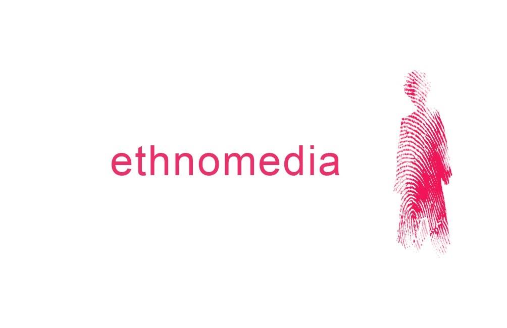 logo ethnomedia
