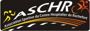 logo_ASCHR